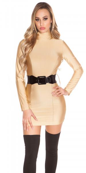 Dámské šaty 74259