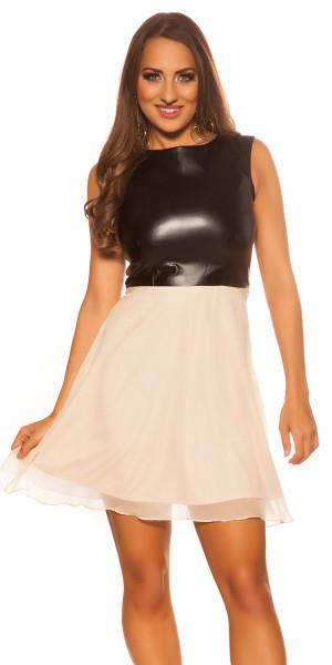 Dámské šaty 74284