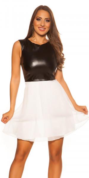 Dámské šaty 74286