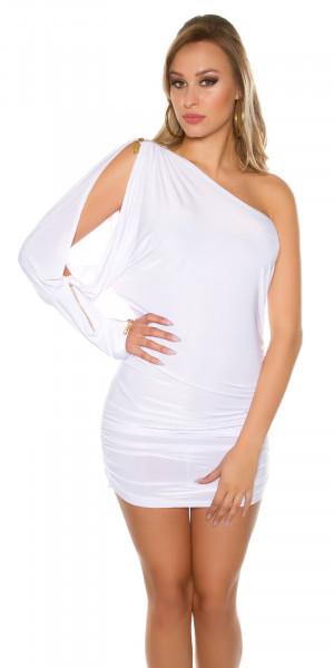Dámské šaty 74414