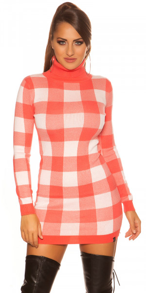 Dámské šaty 74418