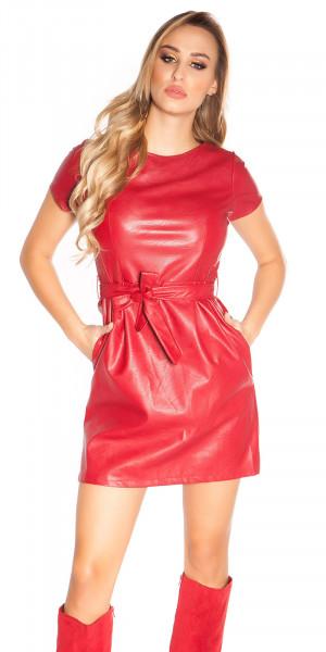 Dámské šaty 74460