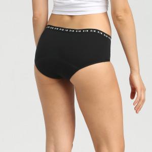 Menstruační kalhotky MENSTRUAL BOXER - DIM