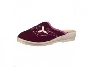 Domácí obuv ROGALLO 3360/034B