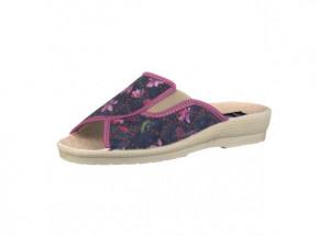 Domácí obuv ROGALLO 7101/018