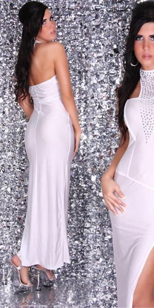 Dámské šaty 74501