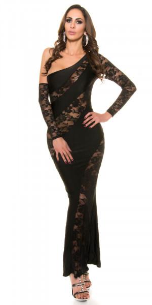 Dámské šaty 74514