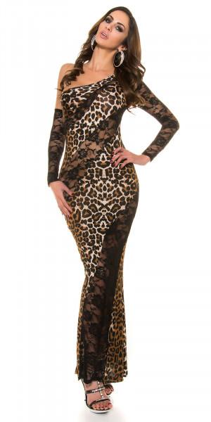 Dámské šaty 74515
