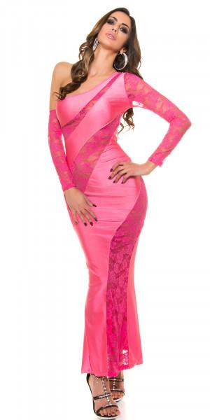 Dámské šaty 74516