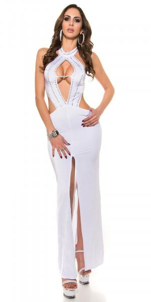 Dámské šaty 74524