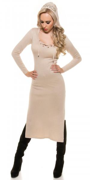 Dámské šaty 74564