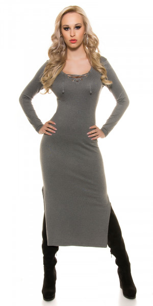Dámské šaty 74565