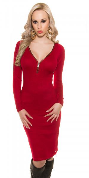 Dámské šaty 74571