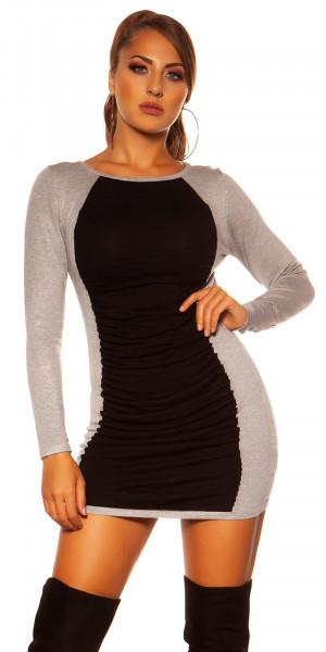 Dámské šaty 74583