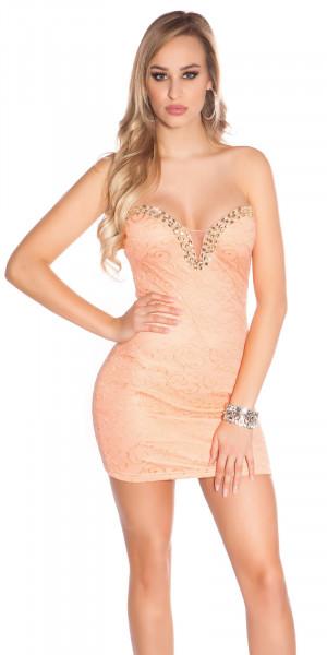 Dámské šaty 74604