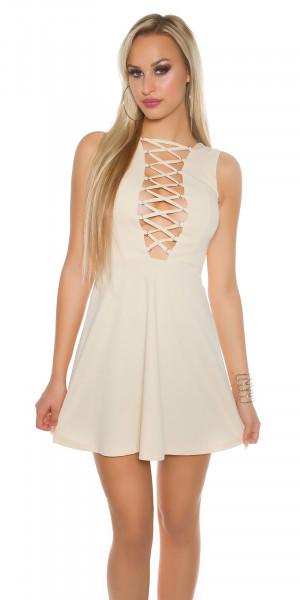 Dámské šaty 74606