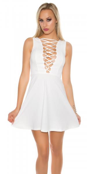 Dámské šaty 74607