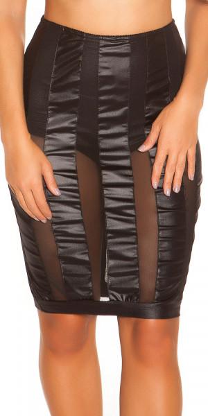 Dámská sukně 74831