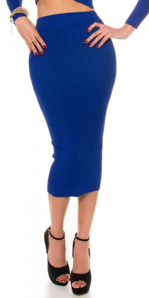 Dámská sukně 74841