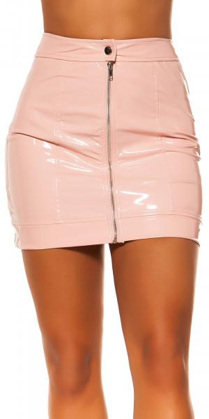 Dámská sukně 74850