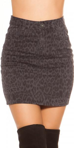 Dámská sukně 74855