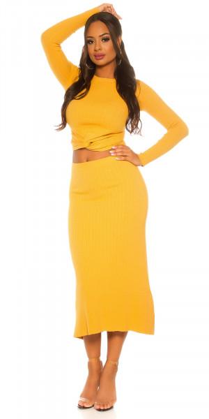 Dámská sukně 74868