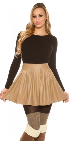 Dámská sukně 74873