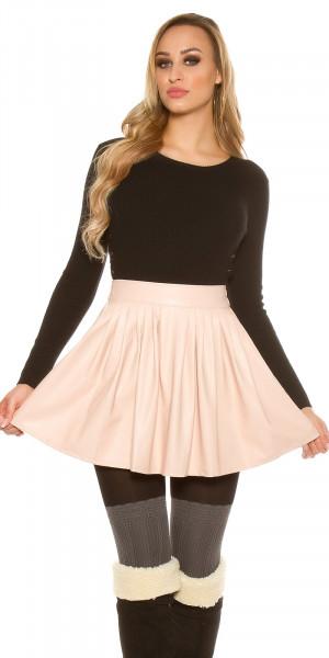 Dámská sukně 74874