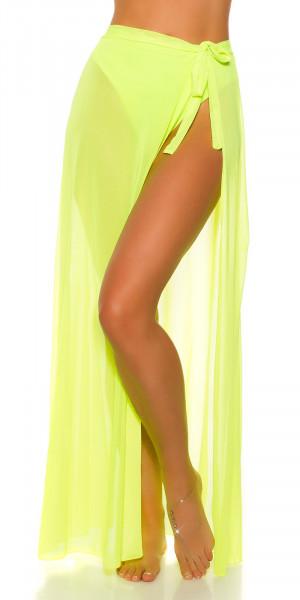 Dámská sukně 74876