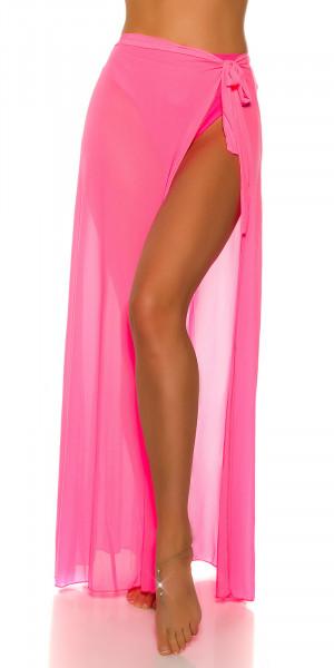 Dámská sukně 74877