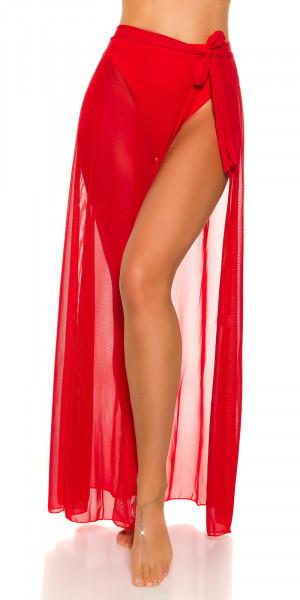 Dámská sukně 74878