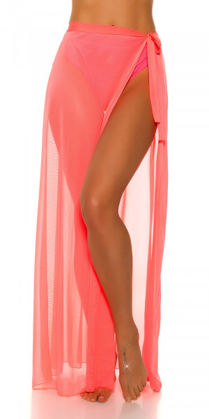 Dámská sukně 74879
