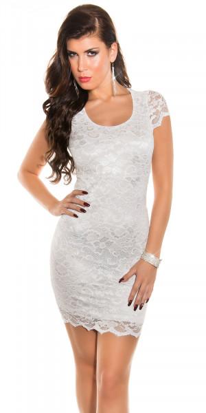 Dámské šaty 75294