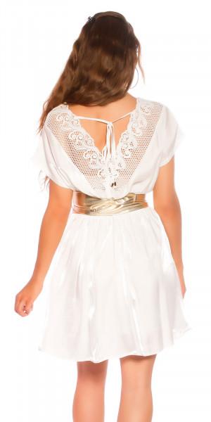 Dámské šaty 78987