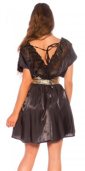 Dámské šaty 78989