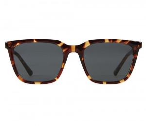 Sluneční brýle Komono Jay Havana