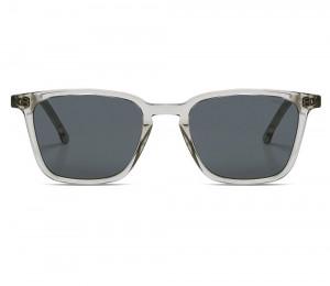 Sluneční brýle Komono Ethan Specter