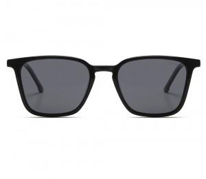 Sluneční brýle Komono Ethan Grand Black