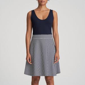 Šaty MARIE JO (1003380-21)