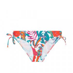 Spodní díl plavek BIKINI BRIEF 1DPB70 Summer white(110) - Simone Perele Letní bílá 1