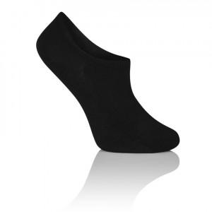 Dámské nízké ponožky MONA CS08 bílý uni
