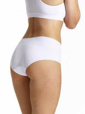Dámské kalhotky SUSANA - ELDAR bílá