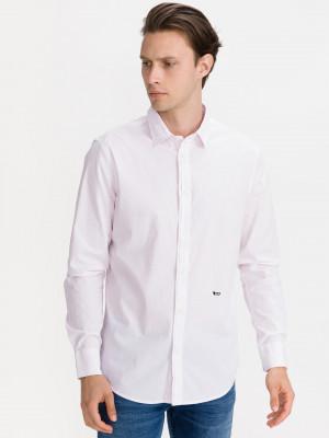 Košile GAS Růžová