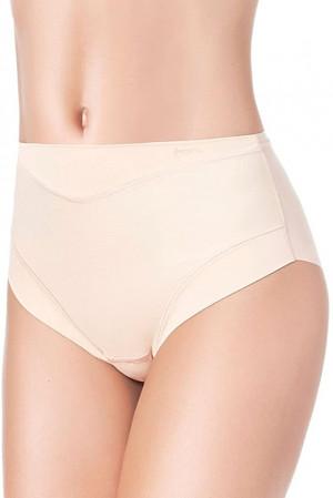 Kalhotky Brislip Cotton Band 1031862 tělová - Janira tělová