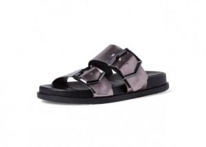 Pantofle TAMARIS 27246-36/915