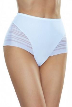 Eldar Velma bílé Tvarující kalhotky S bílá