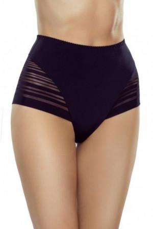 Eldar Velma černé Tvarující kalhotky S černá
