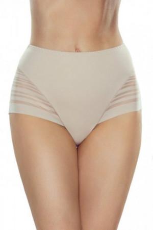 Eldar Velma béžové Tvarující kalhotky S béžová