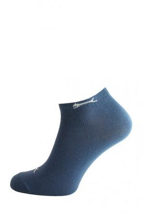 Pánské ponožky Bratex M-019 Znáček