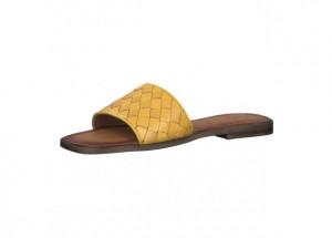 Pantofle S.OLIVER 27116-36/600